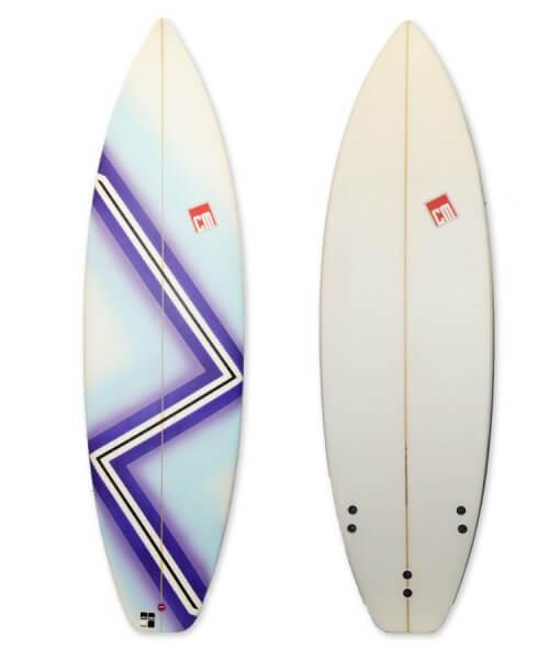 SB #4314.product