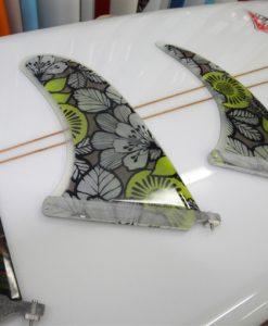 Board Fins