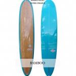 FEAT BAMBOO epoxy.product