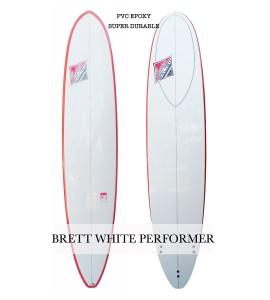 FEAT BRETT WHITEepoxy.product