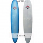 FEAT LA NINA epoxy.product