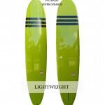 FEAT LIGHTWEIGHT epoxy.product