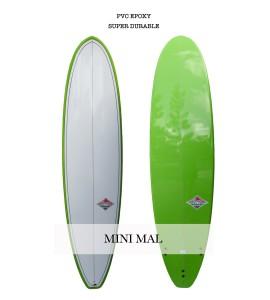 FEAT MINI MAL epoxy.product