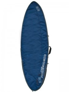 Fishboard Cover Aircon with handle and shoulder strap 5mm padding