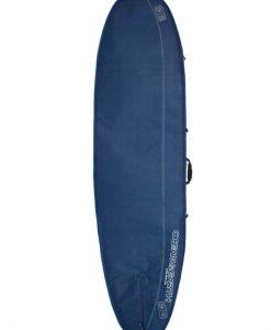 longboard-cover-Aircon-HW-sclb32__77495.1365389206.1280.1280