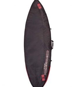 shortboard-cover--aircon-scsb02__94919.1365386798.1280.1280