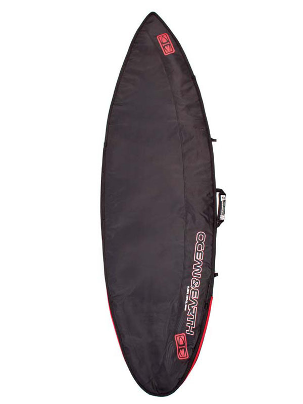 shortboard-cover–aircon-scsb02__94919.1365386798.1280.1280
