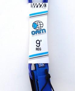 OAM 9__reg_blue
