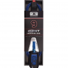 Ocean & Earth 9ft Longboard Knee Legrope ONE-XT