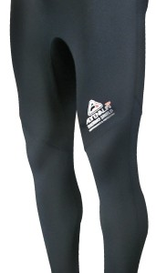 Thermo pants lge