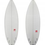 SB shortboard model CM   Classic Malibu