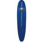 Navy Ezi-Rider Softboard
