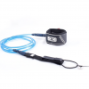 Ocean & Earth 6ft Regular Moulded Leash