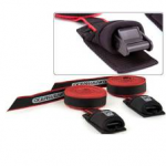 Ocean & Earth Surfboard Tie Down Straps 2.5m