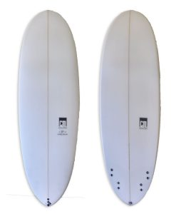 CM83 SUnny Side Up white