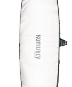 10ft SUP Single Day Cover