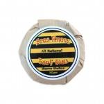 Bees Knees Surf Wax