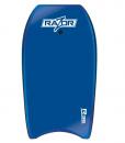 "Navy Razor Bodyboard 36"""