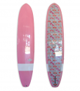 Ladies Single Fin Log