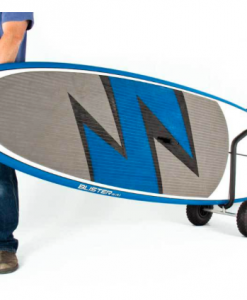 SUP / Longboard Trolley