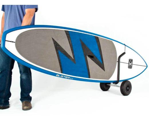 SUP / Longboard Trolley