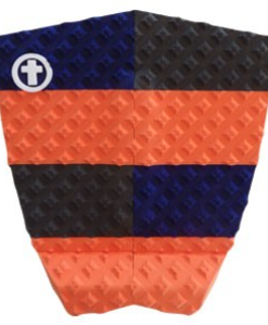 TLS Team Blue & Orange Deckgrip
