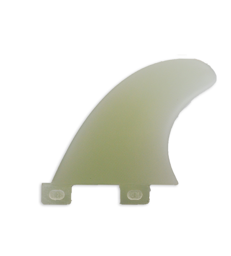 GL Small Fibreglass Side Fins