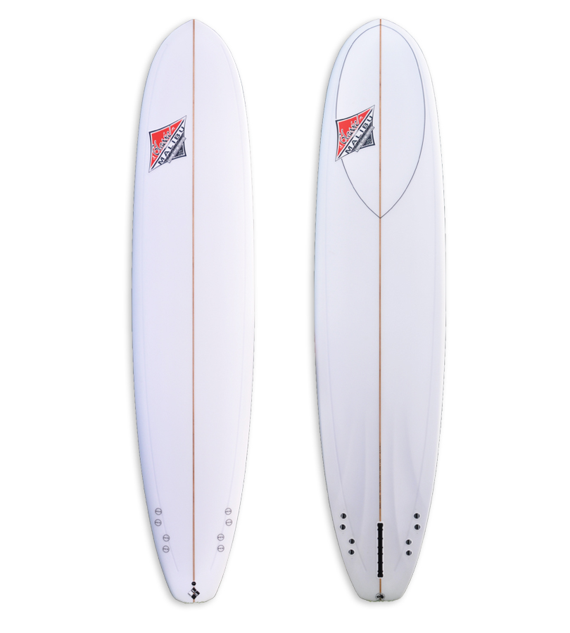 Banzai Performer Longboard cm 268
