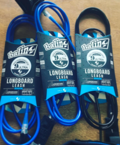 Balin Longboard Competition Legrope 9ft