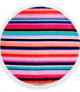 Round Towel Hamilton Sunnylife