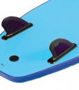 Softboard Bug Fins