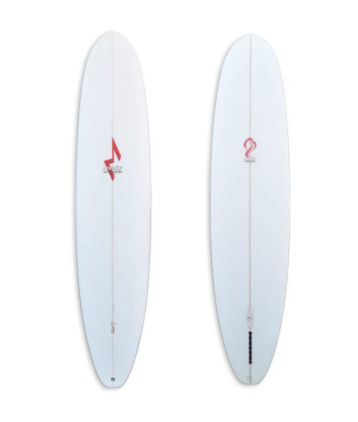 Mair Surfboard