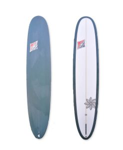 Honolua Log Longboard CM605