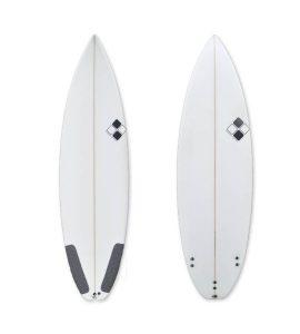 Shortboard cm009