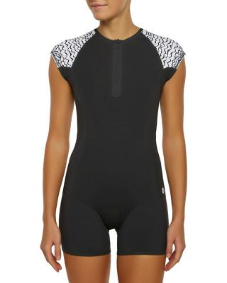 Ladies Surf Suit