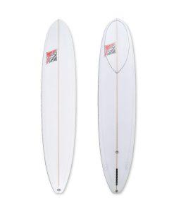 Performer Longboard CM558
