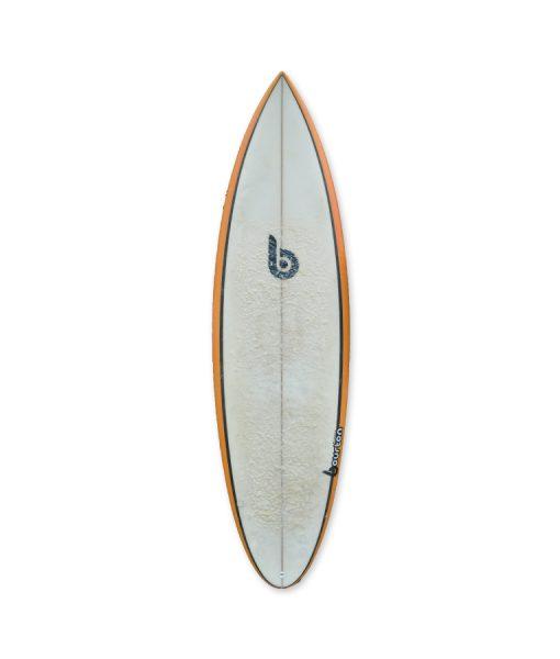 Burton Shortboard