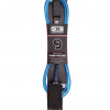 Ocean & Earth Longboard Regular Knee Moulded Leash 9ft