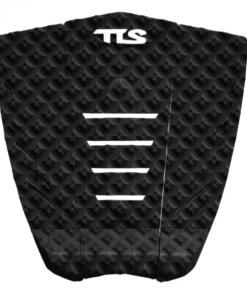 TLS Deckgrip Carbon