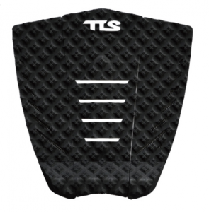 TLS Deckgrip Carbon