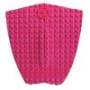 TLS Revival Deckgrip Pink