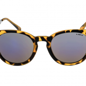 BROADWAY | MIRROR YELLOW TORT