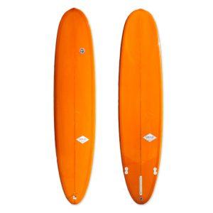 Special Blend Orange CM602