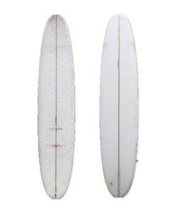 Corey Munn Longboard CMS392