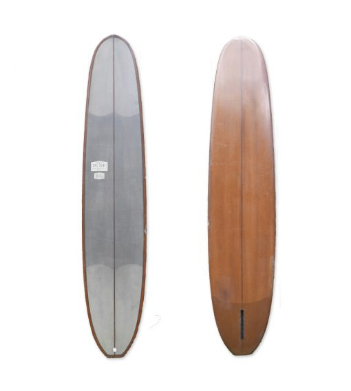 Factory 2nd Hand Board COn385