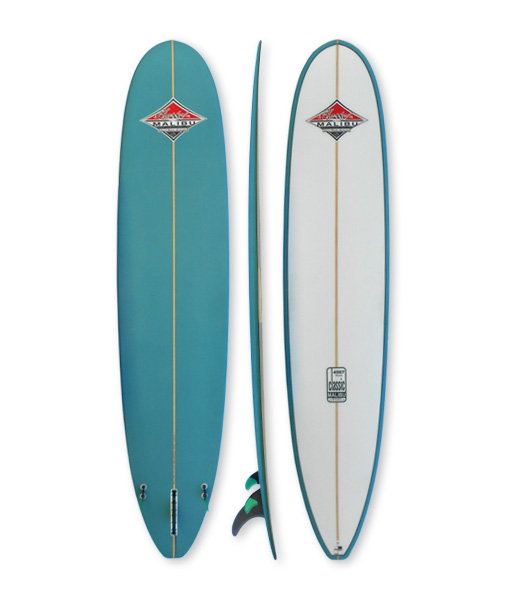Bret-White-Performance-Longboard