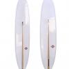 V-Flex Longboard