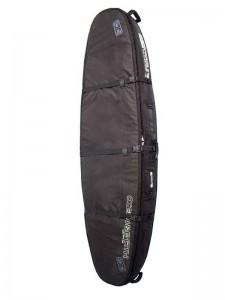 longboard-cover-DoubleCoffin-sclb33__71248.1365388791.1280.1280
