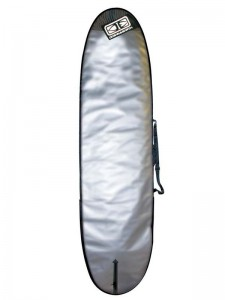 longboard-cover-barry-basic-sclb36__61953.1365392601.1280.1280