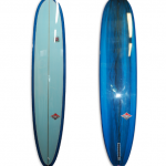 Special Blend Blue Tintis #8653 | Classic Malibu